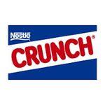 Brand - Crunch