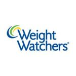 Brand - Weight Watchers