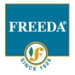 Brand - Freeda