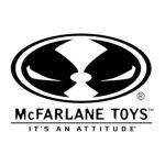Brand - Mcfarlane Toys