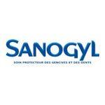 Brand - Sanogyl