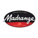 Brand - Madrange
