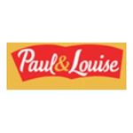 Brand - Paul & Louise