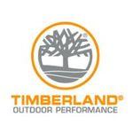 Brand - Timberland