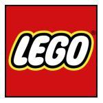 Brand - Lego
