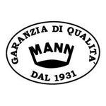 Brand - Ulmann