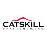 Brand - Catskill Craftsmen