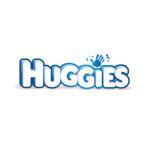 Brand - Huggies