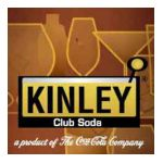 Brand - Kinley