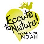 Brand - Ecoute ta nature