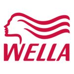 Brand - Wella
