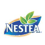 Brand - Nestea