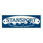Brand - Stansport