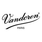 Brand - Vandoren