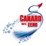 Brand - Canard WC