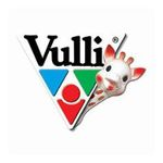 Brand - Vulli