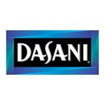 Brand - Dasani