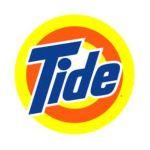 Brand - Tide