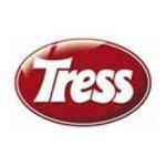 Brand - Franz Tress