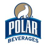 Brand - Polar