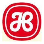 Brand - Filiberto Bianconi