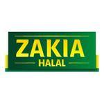 Brand - Zakia