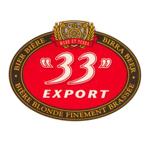 Brand - 33 export