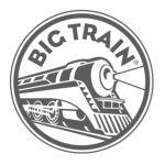 Brand - Big train