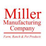 Brand - Miller mfg