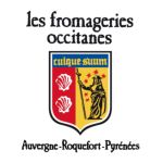 Brand - Les Fromageries Occitanes