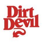 Brand - Dirt Devil