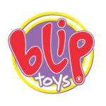 Brand - Blip toys