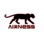 Brand - Airness