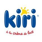 Brand - Kiri