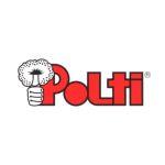 Brand - Polti vaporetto