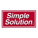 Brand - Simple Solution