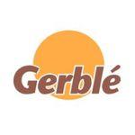 Brand - Gerblé