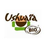 Brand - Ushuaïa
