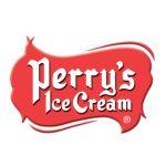 Brand - Perry's Ice Cream