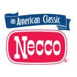 Brand - Necco
