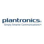 Brand - Plantronics
