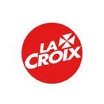 Brand - La Croix