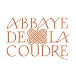 Brand - Abbaye de la Coudre