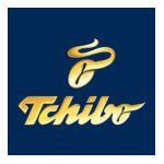 Brand - Tchibo