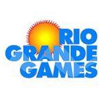 Brand - Rio Grande Games