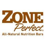 Brand - Zone Perfect