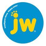 Brand - JW pet