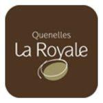 Brand - La royale