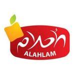 Brand - Alahlam