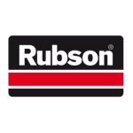 Brand - Rubson
